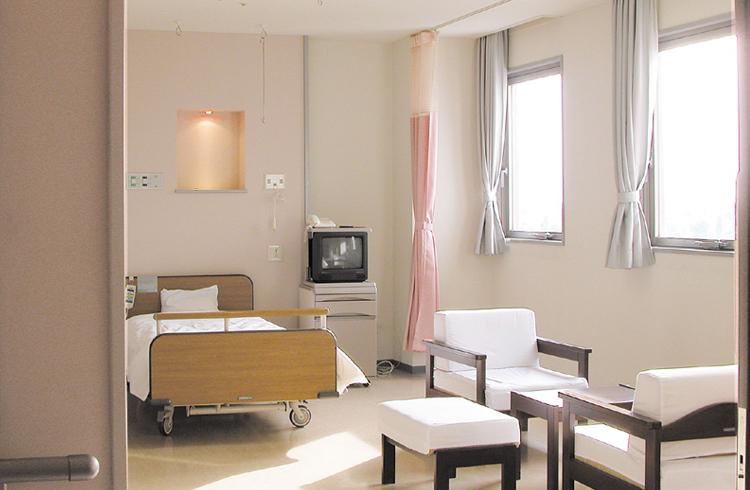 病院 伊勢崎 市民 検診センター 伊勢崎市民病院